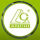 ANCHI