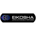 EIKOSHA