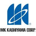 KASHIYAMA