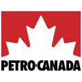 PETRO-CANADA