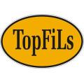 TOPFILS