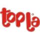 Купить TOPLA