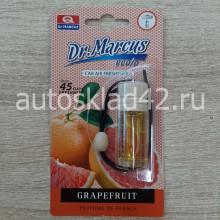 Ароматизатор Dr.Marcus Ecolo Grapefruit