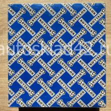 Фильтр воздушный STELLOX 71-01066-SX
