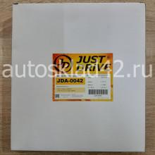 Фильтр воздушный JUST DRIVE JDA-0042