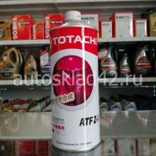 Масло для АКПП TOTACHI ATF Z-1 1л