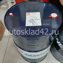 Масло моторное IDEMITSU Fully-Synthetic 5W-30 SN/GF-5 200л (цена за 1л)