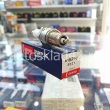 Свеча зажигания DENSO 3021 W16EPR-U
