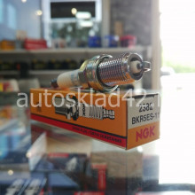 Свеча зажигания NGK 2382 BKR5ES-11