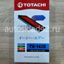 Фильтр воздушный TOTACHI TA-1428