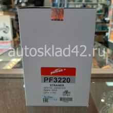 Фильтр топливный PATRON PF3220