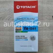 Фильтр воздушный TOTACHI TA-1341