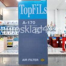Фильтр воздушный TOPFILS A-170