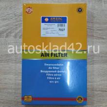 Фильтр воздушный AM ENG 7027