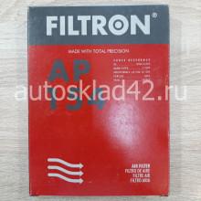 Фильтр воздушный FILTRON AP 154