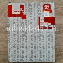Фильтр воздушный ASAM 70331