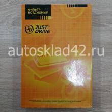 Фильтр воздушный JUST DRIVE JDA-0114