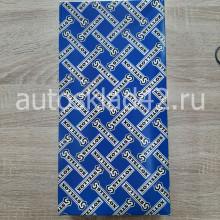 Фильтр воздушный STELLOX 71-01148-SX