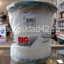 Фильтр воздушный BIG Filter GB-9434