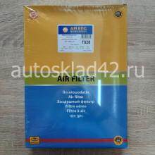 Фильтр воздушный AM ENG 7028