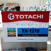 Фильтр воздушный TOTACHI TA-1370