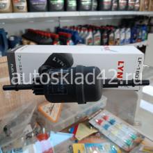 Фильтр топливный LYNXauto LF-1607
