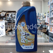 Масло моторное NESTE PRO C2/C3 5W-30 1л
