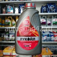 Масло моторное Лукойл-Стандарт SF/CC 10W-40 1л