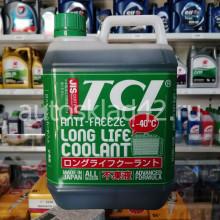 Антифриз TCL LLC -40 зеленый 2л