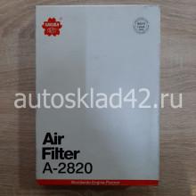 Фильтр воздушный SAKURA A-2820