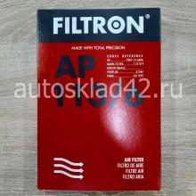Фильтр воздушный FILTRON AP 113/6