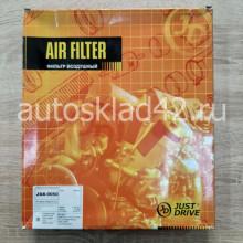 Фильтр воздушный JUST DRIVE JDA-0050