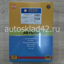 Фильтр воздушный AM ENG 7026