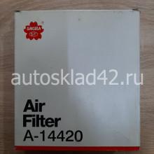 Фильтр воздушный SAKURA A-14420