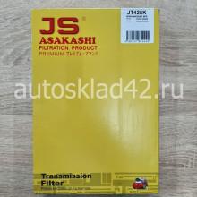 Фильтр АКПП JS ASAKASHI JT425K