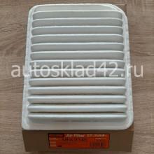 Фильтр воздушный MASUMA MFA-3145