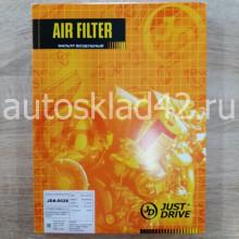 Фильтр воздушный JUST DRIVE JDA-0028