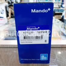 Фильтр топливный MANDO EFF00128T