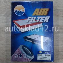 Фильтр воздушный AMD.FA788