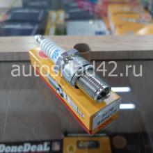 Свеча зажигания NGK 3570 ВR9ECS