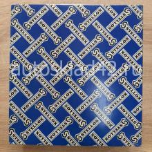 Фильтр воздушный STELLOX 71-01374-SX