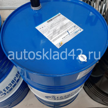 Масло моторное Gazpromneft Turbo Universal 15W-40 200л (цена за 1л)