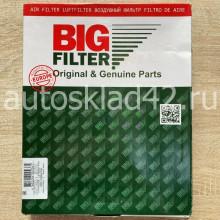 Фильтр воздушный BIG Filter GB-936