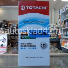 Фильтр воздушный TOTACHI TA-1404