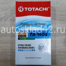 Фильтр воздушный TOTACHI TA-1604