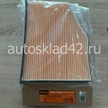 Фильтр салонный MASUMA MC-E4029