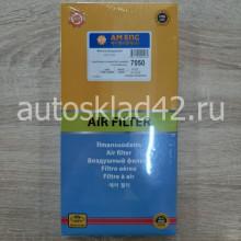 Фильтр воздушный AM ENG 7050