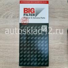 Фильтр воздушный BIG Filter GB-9643