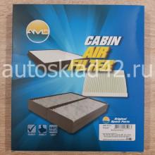 Фильтр салонный AMD.FC32