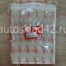 Фильтр салонный ASAM 70353